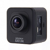 /catalog/drugie/sjcam_m10_cube_mini.html
