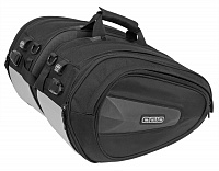 Ogio Motorcycle Saddle Bag