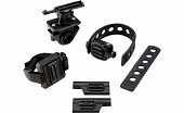 /catalog/contour/contour_bike_mounts.html