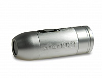 Ridian Bullet hd3 mini