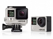 /catalog/gopro57/gopro_hero_4_black_edition.html