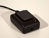/catalog/drift_innovation/setevoe_zaryadnoe_ustroystvo_drift_hd_wall_charger.html