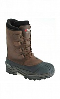 Ботинки Baffin Control Max Worn Brown