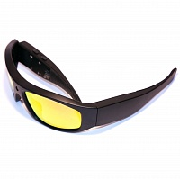 X-TRY XTG205 HD BLUETOOTH МР3 PHOENIX POLARIZED
