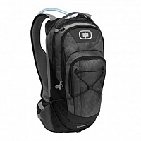 Рюкзак OGIO Baja 70 Hydration Pack