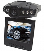 /catalog/videoregistratory/alpha_dvr_300g_hd_dvr_027.html