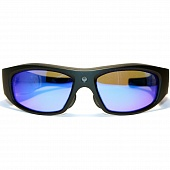 /catalog/ochki_s_videokameroy/x_try_xtg204_hd_bluetooth_mr3_iguana_polarized.html